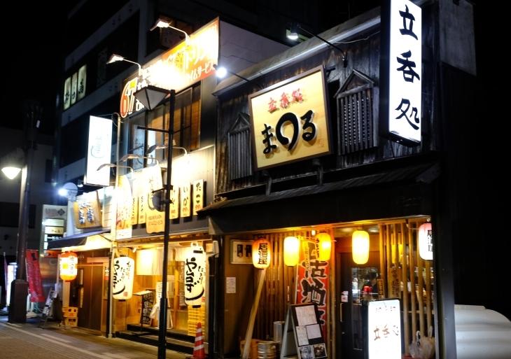 奈良の旅 \'19_e0000910_19253278.jpg