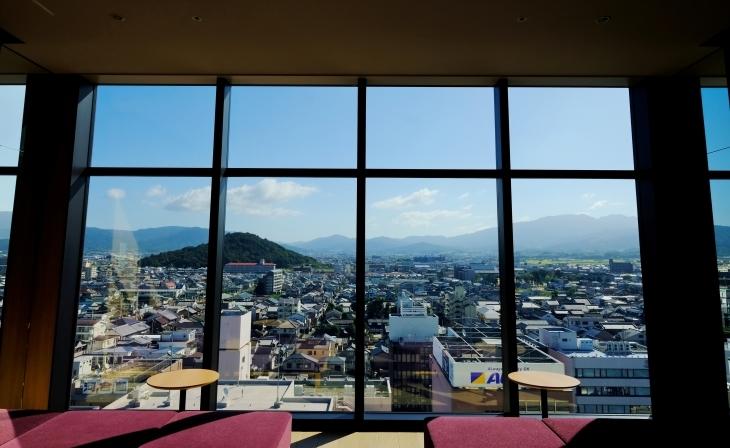 奈良の旅 \'19_e0000910_19332710.jpg