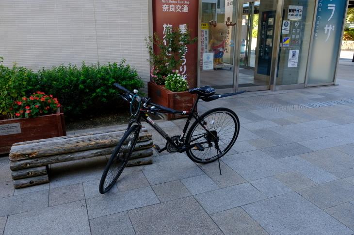 奈良の旅 \'19_e0000910_19342718.jpg