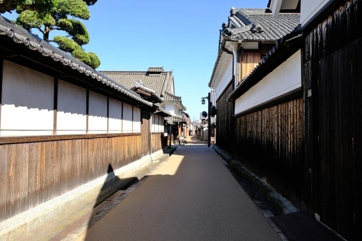 奈良の旅 \'19_e0000910_19423351.jpg