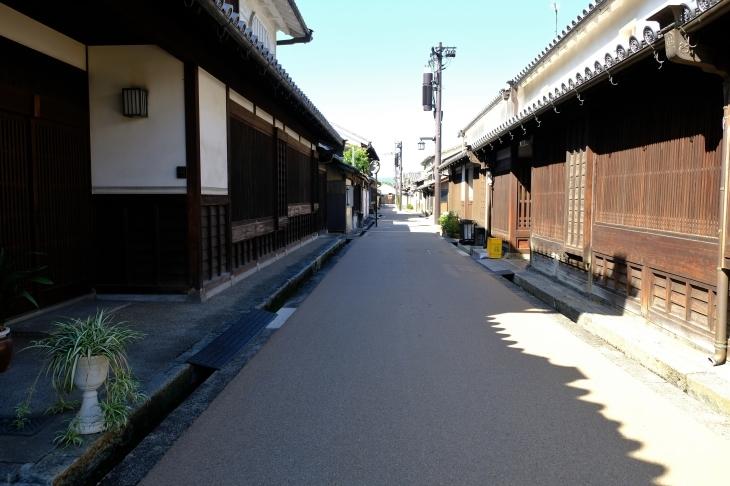 奈良の旅 \'19_e0000910_19450342.jpg