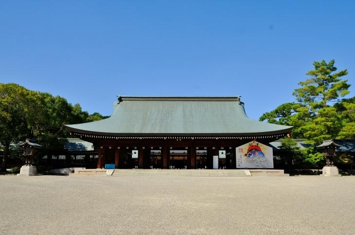 奈良の旅 \'19_e0000910_19490078.jpg