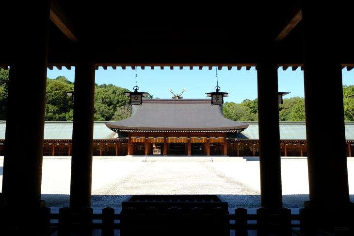 奈良の旅 \'19_e0000910_19492418.jpg