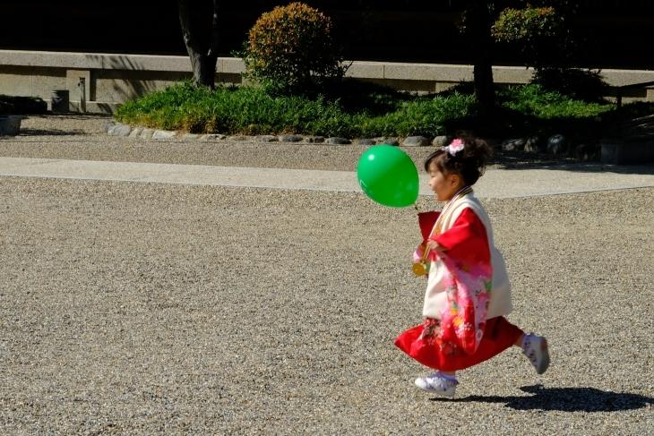 奈良の旅 \'19_e0000910_19531434.jpg