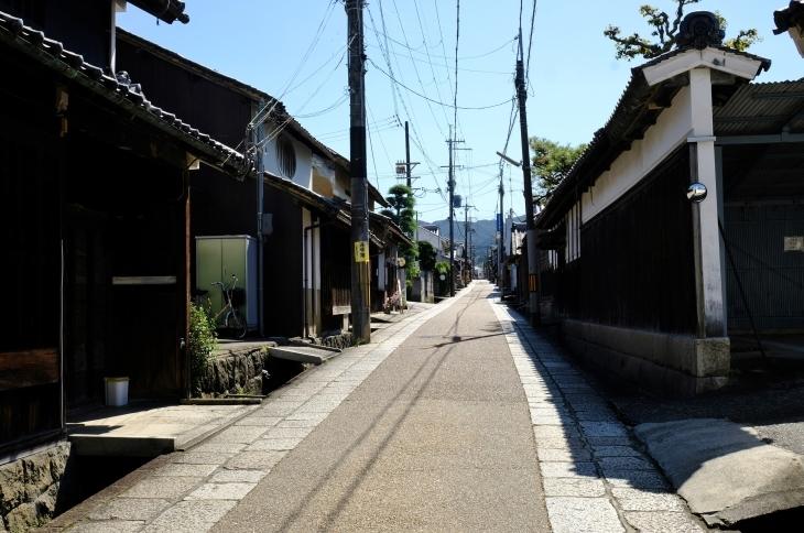 奈良の旅 \'19_e0000910_19571844.jpg