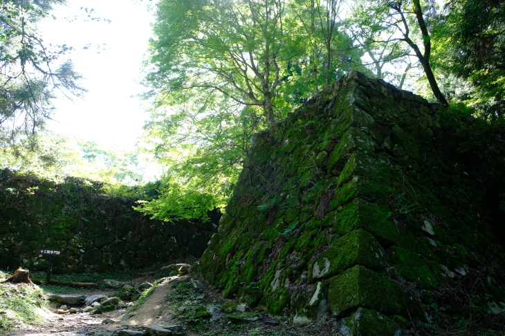 奈良の旅 \'19_e0000910_19591216.jpg