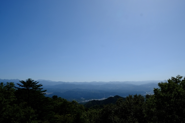 奈良の旅 \'19_e0000910_20005510.jpg