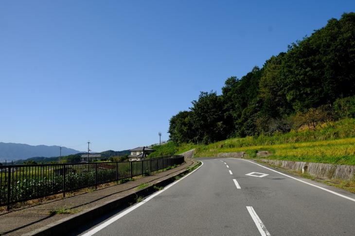 奈良の旅 \'19_e0000910_20025144.jpg
