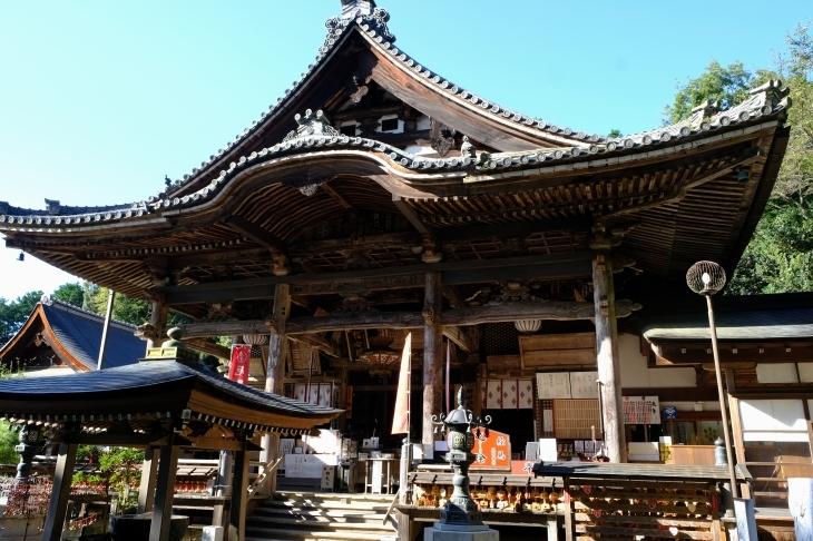 奈良の旅 \'19_e0000910_20041910.jpg