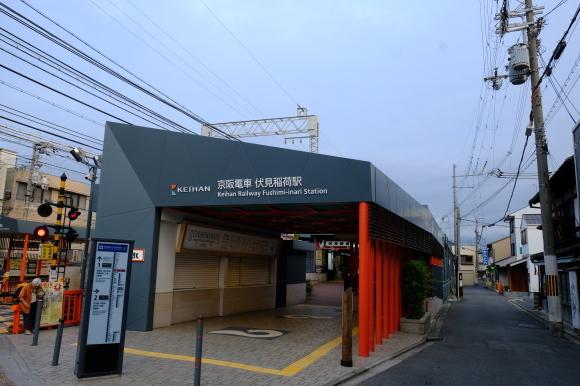 奈良の旅 \'19_e0000910_21243709.jpg