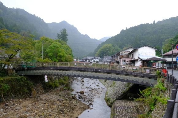 奈良の旅 \'19_e0000910_21502675.jpg