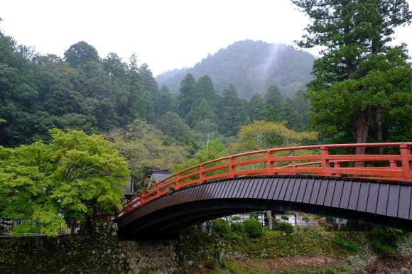 奈良の旅 \'19_e0000910_22113995.jpg