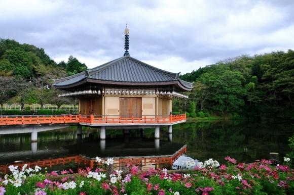 奈良の旅 \'19_e0000910_22422956.jpg