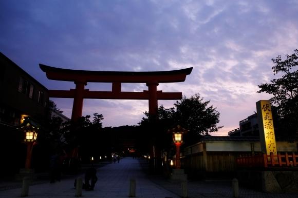 奈良の旅 \'19_e0000910_23345177.jpg