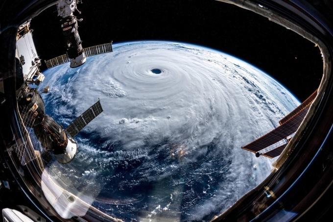 台風19号「命を守るための行動」記録。_f0115311_09302583.jpeg
