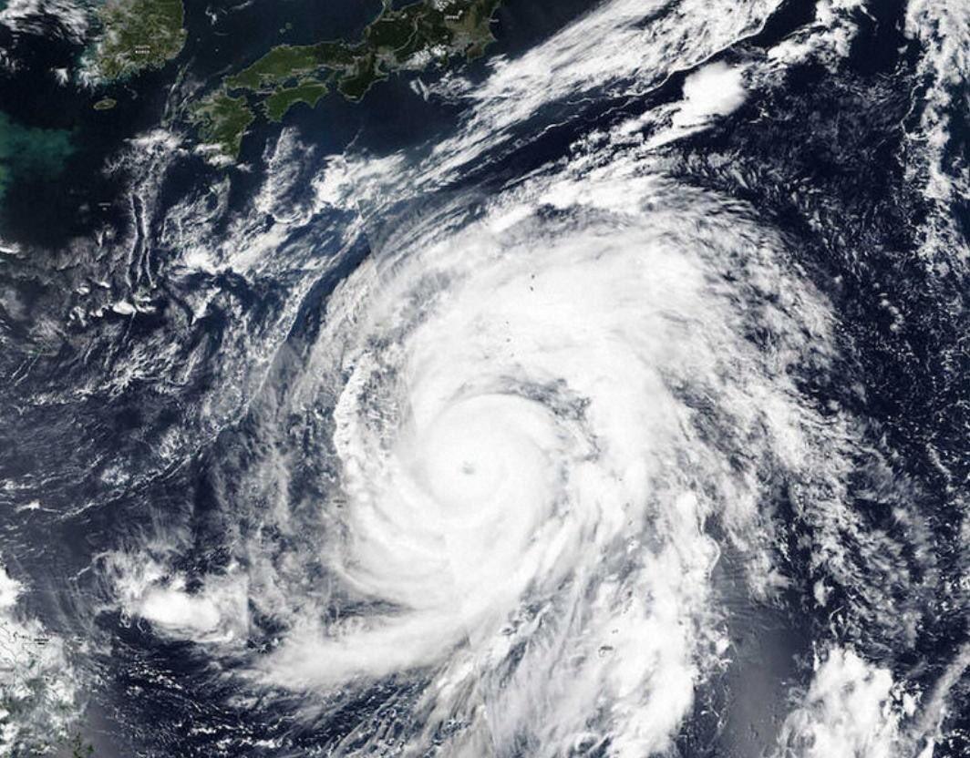 台風19号「命を守るための行動」記録。_f0115311_09304647.jpeg
