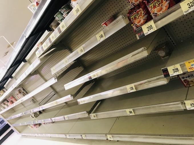 台風19号「命を守るための行動」記録。_f0115311_09352535.jpeg
