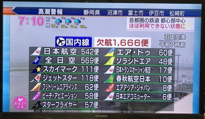 台風19号「命を守るための行動」記録。_f0115311_10003853.jpeg