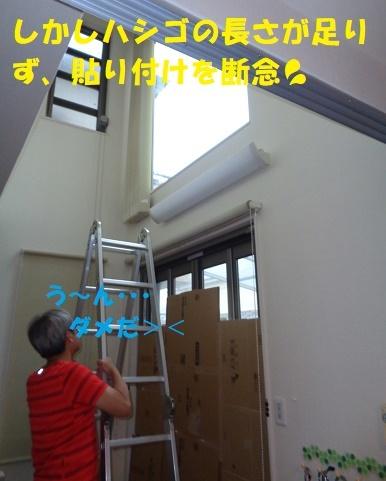 f0121712_22422547.jpg