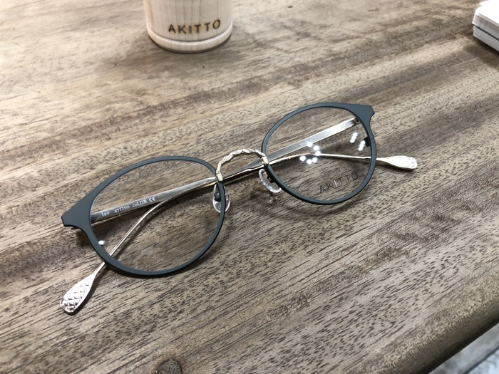 IOFTレポート AKITTO・Lafont_a0150916_21352312.jpg