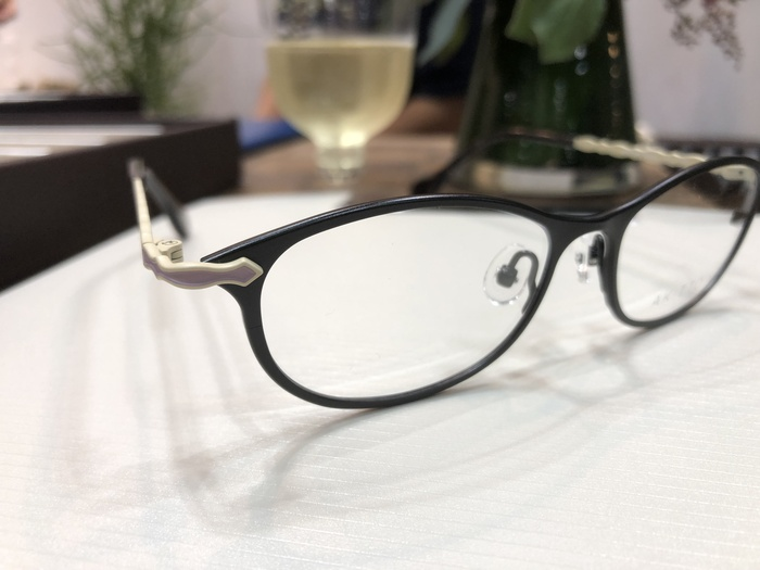IOFTレポート AKITTO・Lafont_a0150916_21354164.jpg