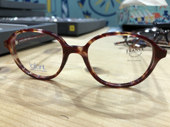 IOFTレポート AKITTO・Lafont_a0150916_21372552.jpg