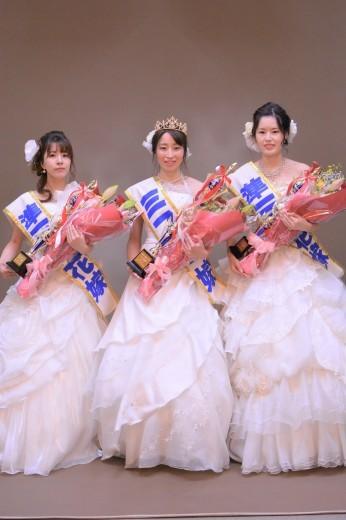 2019年度ミス花嫁コンテストご報告♪_e0348322_19255647.jpg