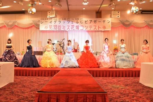 2019年度ミス花嫁コンテストご報告♪_e0348322_19303637.jpg