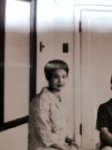 母の死_d0159325_19393586.jpg