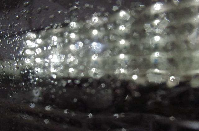 足立区界隈に台風19号。_a0214329_2137864.jpg