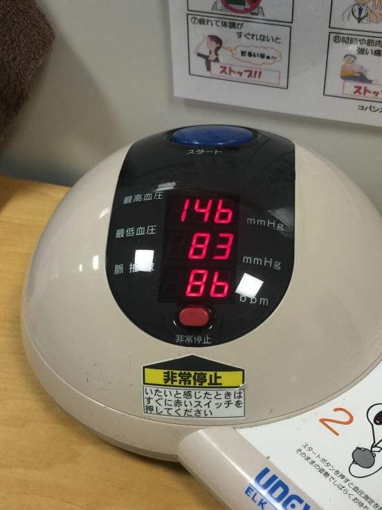 地勢的に中津川を観る_f0076731_19421287.jpg