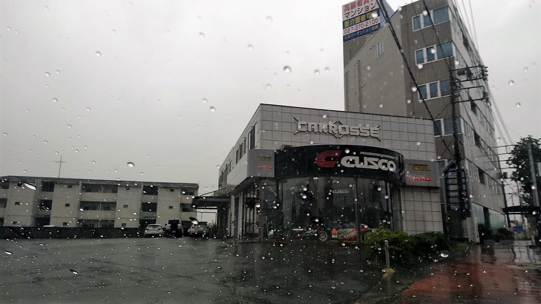 地勢的に中津川を観る_f0076731_20165148.jpg