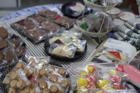 今年も!林周作シェフの「世界の郷土菓子」期間限定販売♪_d0108933_14372025.jpg