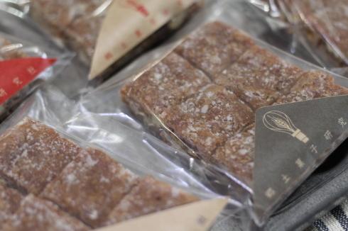 今年も!林周作シェフの「世界の郷土菓子」期間限定販売♪_d0108933_14385002.jpg