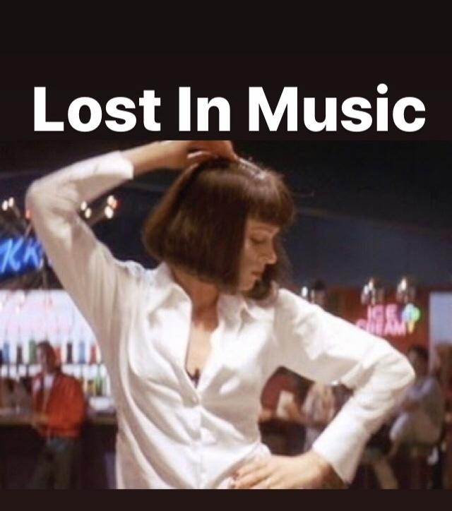 LOST IN MUSIC ~Disco Classic&80's~_c0114339_08284212.jpeg