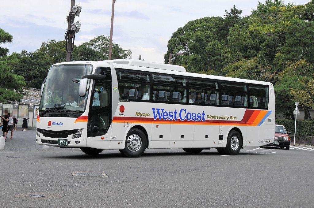 明星観光バス(京都200か3734)_b0243248_20364071.jpg