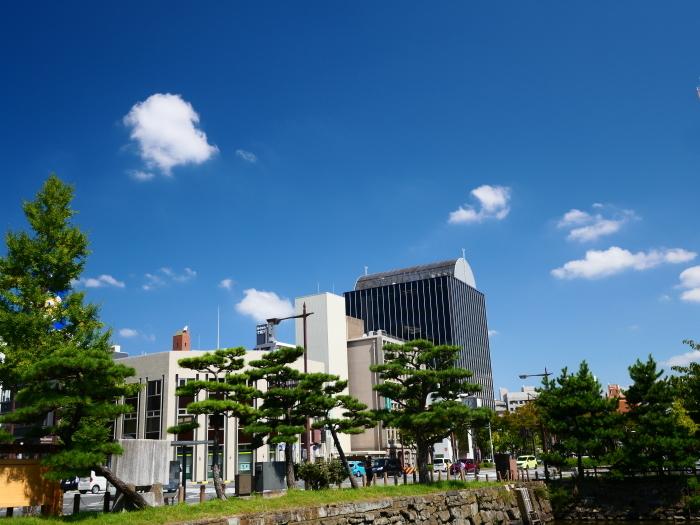 和歌山城へ  2019-10-14 00:00  _b0093754_21301025.jpg