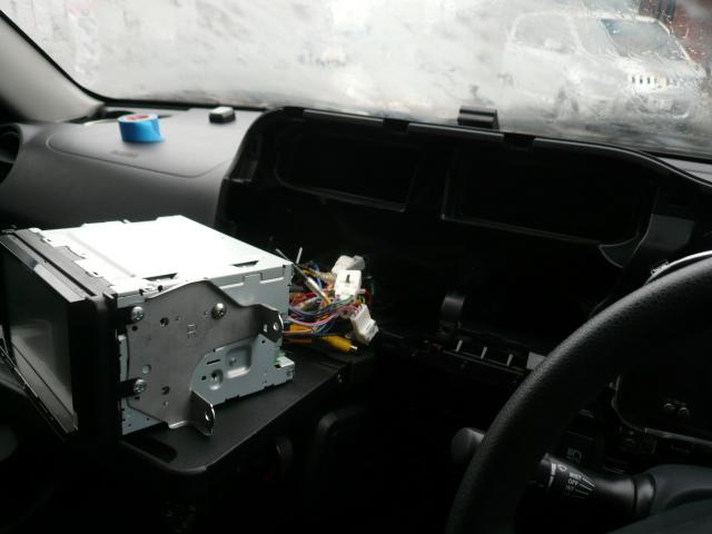 新車_f0078758_20120035.jpg