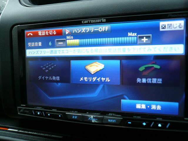 新車_f0078758_20302978.jpg