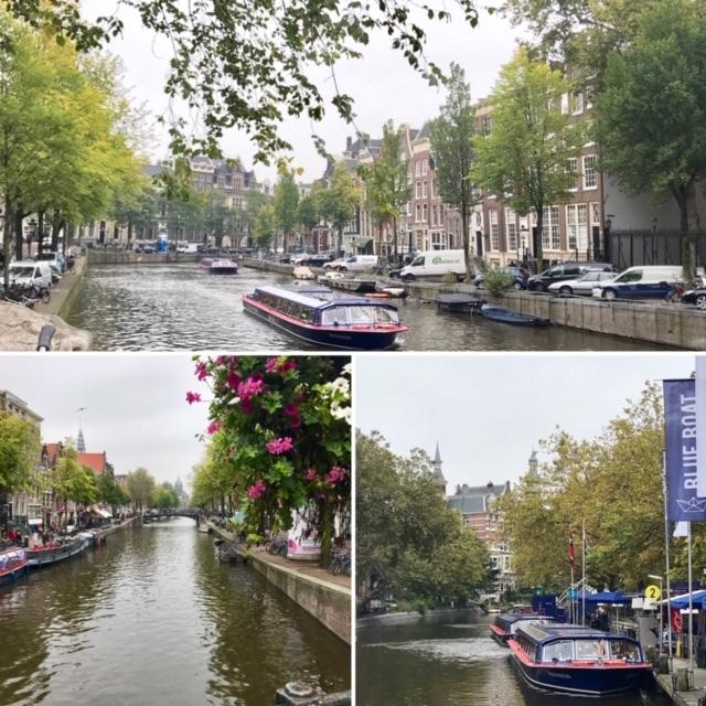 秋休みはオランダへ 〜オランダ人に学ぶこと編〜_c0194065_19051240.jpg