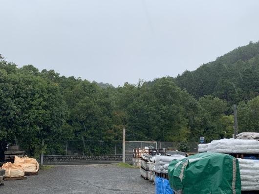 台風19号_f0142070_11085860.jpeg