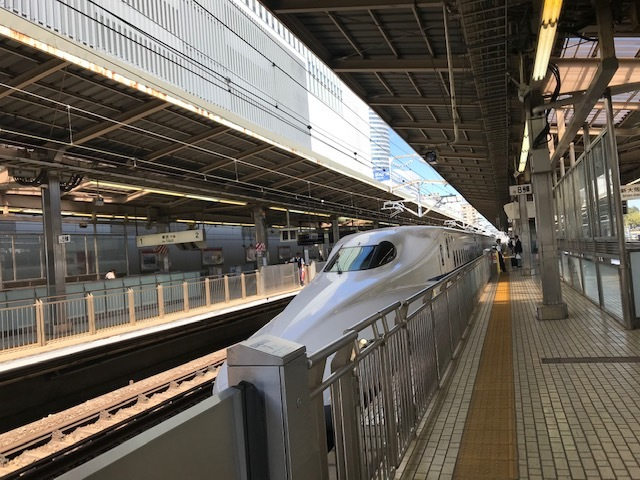 大阪名古屋出張①_b0146998_10223182.jpg