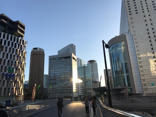大阪名古屋出張①_b0146998_10224103.jpg
