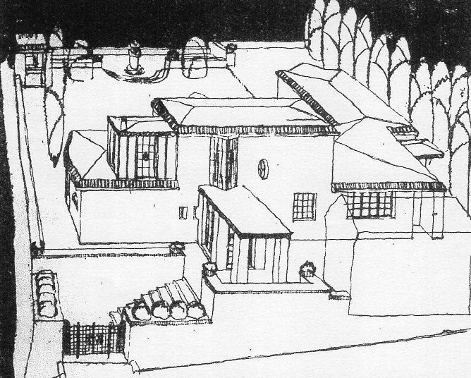 建築家・関根要太郎、山中節治、函館での設計作品_f0142606_07082014.jpg