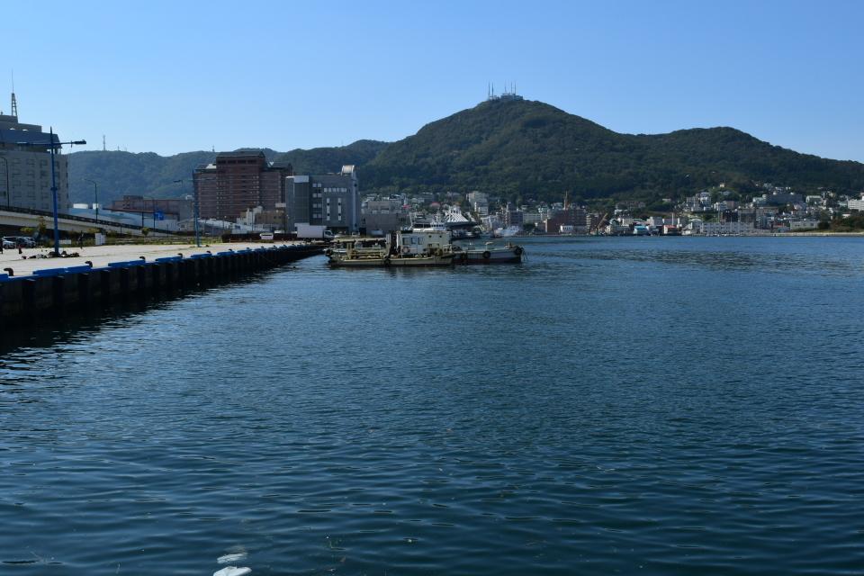 建築家・関根要太郎、山中節治、函館での設計作品_f0142606_09322732.jpg