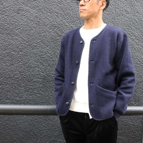 【大人のARMY JKT!】_d0174308_15464891.jpg