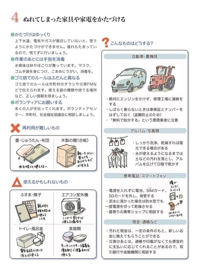 台風19号「命を守るための行動」記録。_f0115311_21283810.jpeg