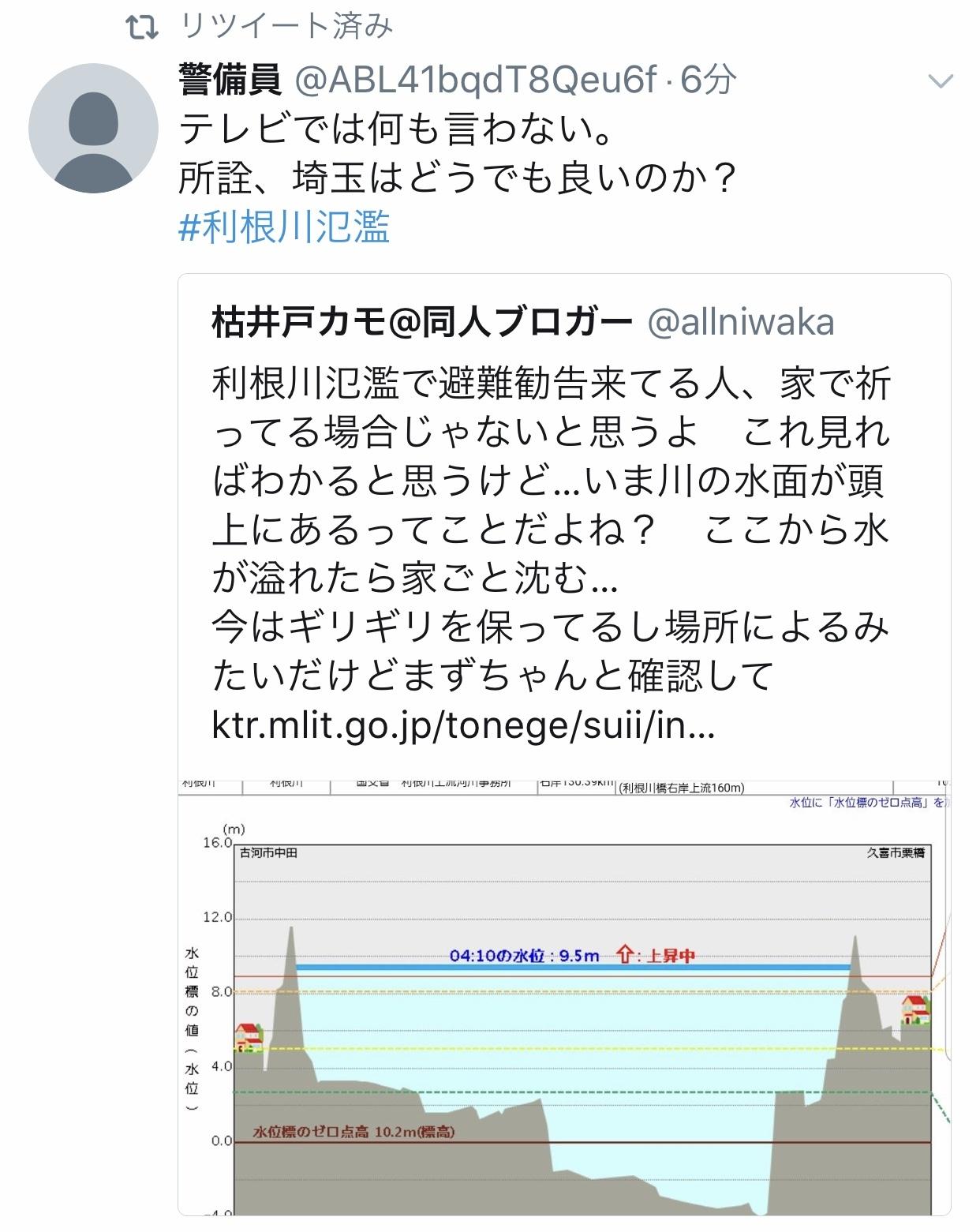 台風19号「命を守るための行動」記録。_f0115311_22244936.jpeg