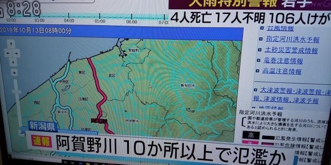 台風19号 (東日本大水害) 随時更新_e0094315_08290386.jpg
