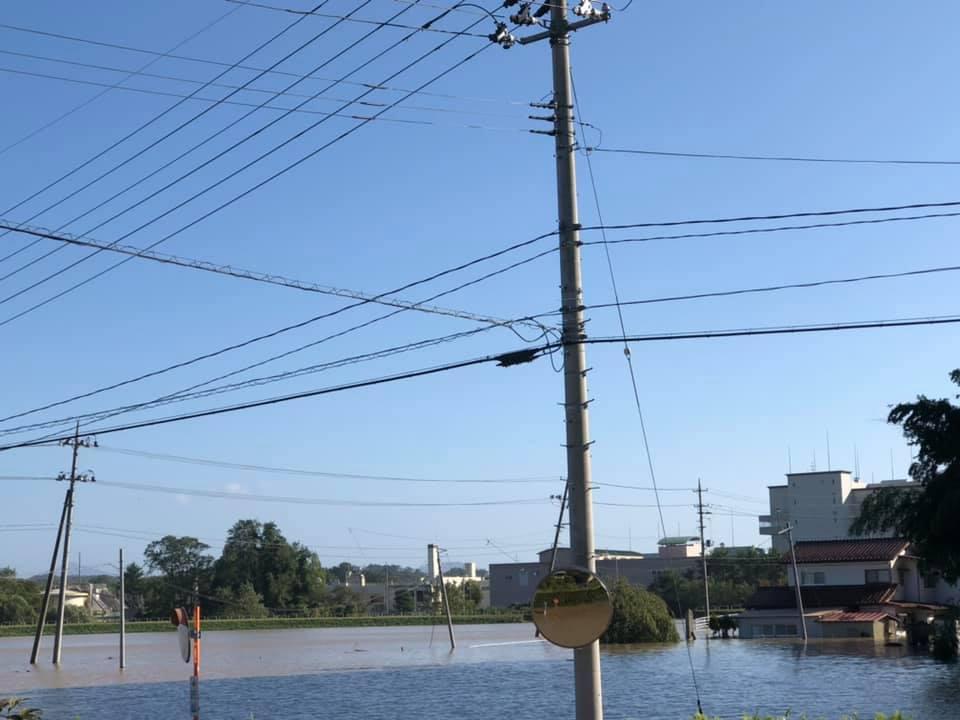 『台風19号 郡山市内 水害 15時』_f0259324_22345874.jpg